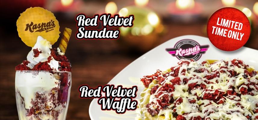 Red-Velvert-Web-Banner